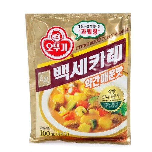 kfm-korean-food-ottogi-bekse-curry-medium-100g-