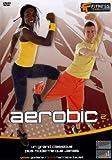 Aerobic 2 - Fitness Team