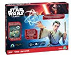 Giochi Preziosi 70152011 - Star Wars...
