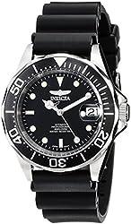 Invicta Men's 9110 Pro Diver Collection Automatic Watch