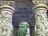 img - for More Ghostly Tales book / textbook / text book
