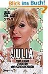 Julia: Mein Leben zwischen den Geschl...