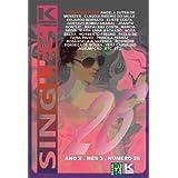 Singles 26 (Singles K)