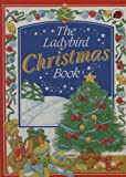 The Ladybird Christmas Book
