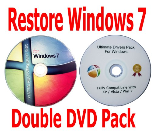 windows 7 home premium 64 bit digital