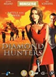 The Diamond Hunters - Entire Series [2 DVDs] [Holland Import]