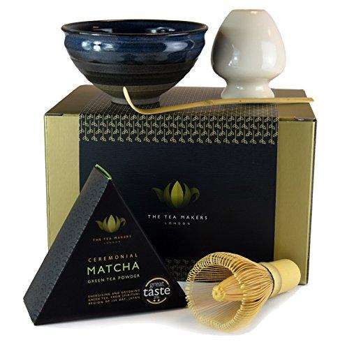 The-Tea-Makers-of-London-Premium-japanisches-Matcha-Probierset