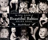 Big Book of Beautiful Babies
