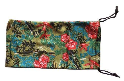 maui-jim-sunglass-cleaning-cloth-case-large