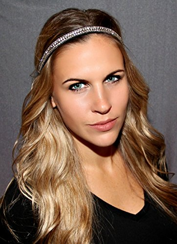 ravebandz-beaded-rhinestone-stretch-headband-hair-jewelry-nala-sl-wedding-bridal-prom