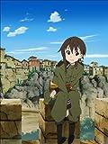 ソ・ラ・ノ・ヲ・ト 1【完全生産限定版】 [Blu-ray]