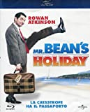 Mr. Bean' s Holiday - Steve Bendelack