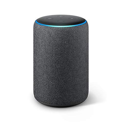 「Echo Plus(第2世代)」6,000円オフの11,980円に