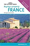img - for Buying a Property France, 2nd (Buying a Property - Cadogan) by Mark Igoe (2006-01-01) book / textbook / text book