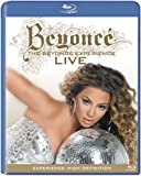 Beyonce Experience Live [Blu-ray] [Import]