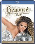 Beyonce Experience: Live [Blu-ray]