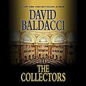 The Collectors | [David Baldacci]