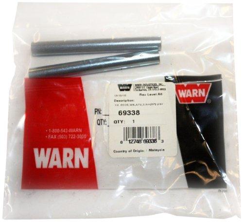 WARN-69338-ATV-Tie-Rods