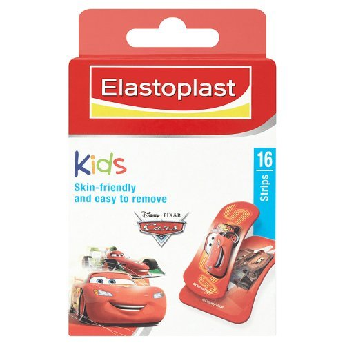 elastoplast-kids-disney-pixar-car-plaster-strips-16-strips