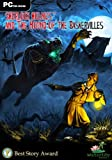 Sherlock Holmes and the Hound of the Baskervilles - PC