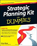 Strategic Planning Kit Fo..