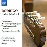 echange, troc  - Musique Pour Guitare /Vol.1