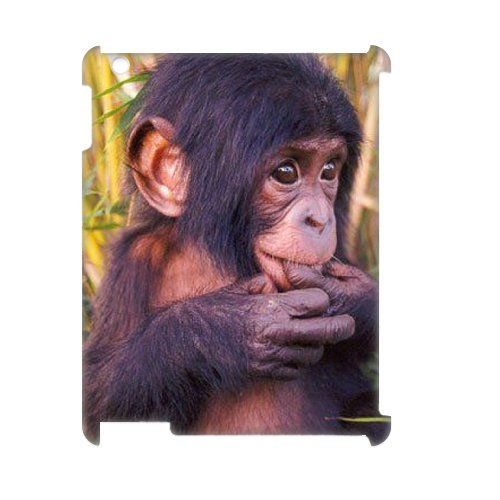 cpatte-baby-monkey-phone-3d-case-for-ipad-234-pattern-1