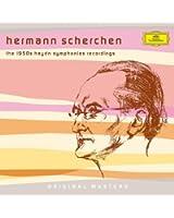 Haydn - Les Symphonies enregistrées dans les années 50 (Coll. Original Masters)