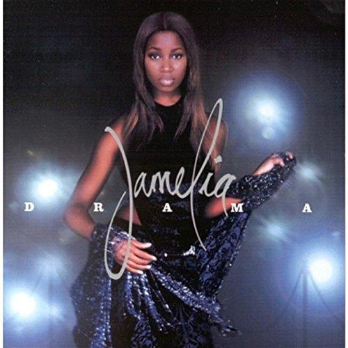 Jamelia - Drama - Zortam Music
