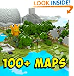 100+ Awesome New Maps: Tons of Worlds...