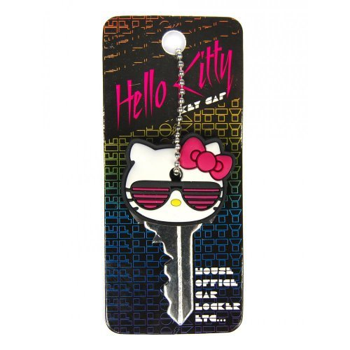 hello-kitty-the-90s-look-ubber-key-cap-by-loungefly
