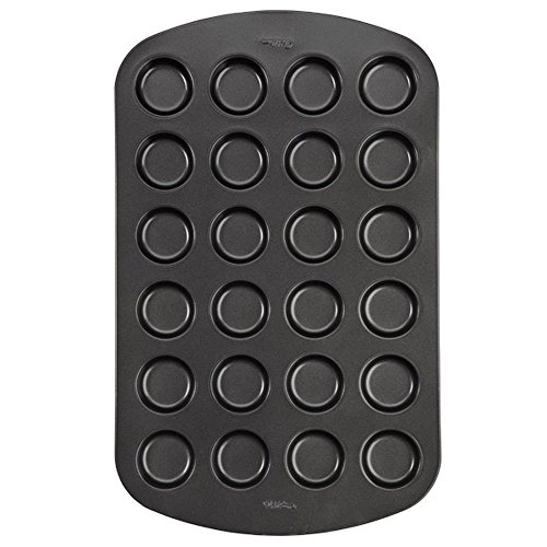 wilton-24-hole-non-stick-mini-whoopie-pie-tin