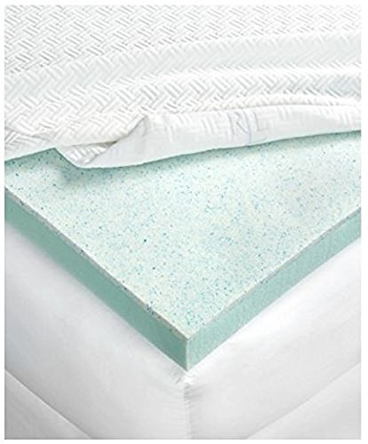 lauren-ralph-lauren-3-dual-layer-energex-support-foam-queen-mattress-topper