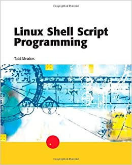 basic unix commands with examples and syntax for beginners pdf