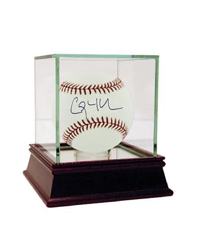 Steiner Sports Memorabilia Clayton Kershaw MLB Baseball