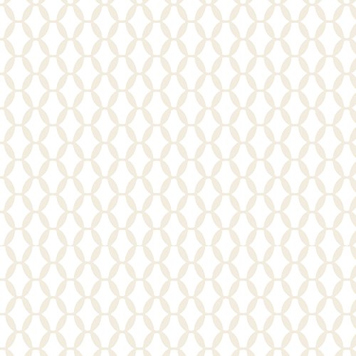HALO Bassinest Swivel Sleeper Bassinet – Essentia Series, Honeycomb