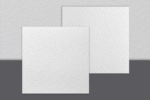 decosa-dalle-de-plafond-gent-blanc-50-x-50-cm-prix-special-lot-de-2-sachets-4m2