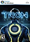 TRON: Evolution - PC