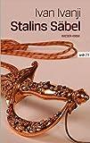 Stalins S�bel