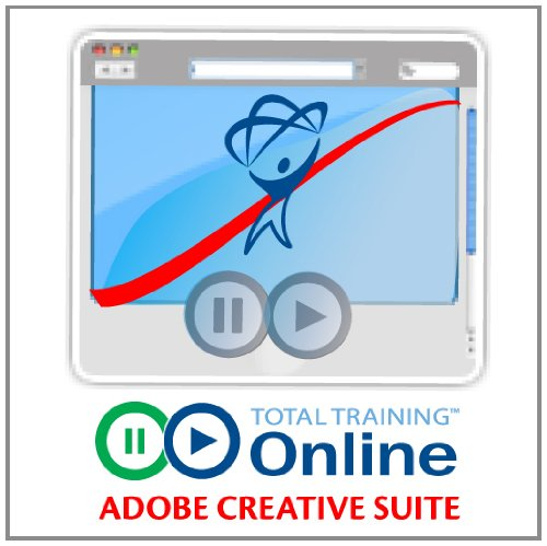 Best online software for free march 2013 for Adobe digital publishing suite pricing