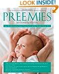 Preemies: The Essential Guide for Par...