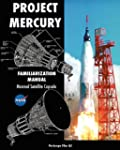 Project Mercury Familiarization Manua...