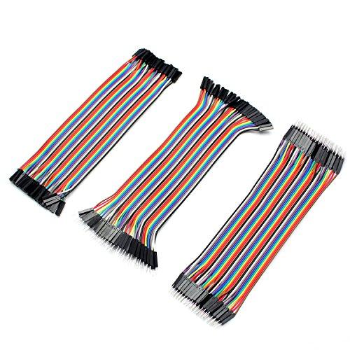 neuftech-3-en-1-20cm-40pcs-dupont-cable-de-puente-cable-1p-1p-macho-macho-hembra-hembra-hembra-macho