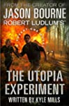 Robert Ludlum's (TM) The Utopia Exper...