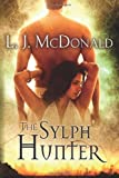 img - for The Sylph Hunter book / textbook / text book