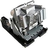BenQ K/Lamp Module f BenQ SP840 Projector