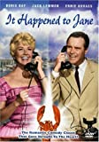 It Happened to Jane [Reino Unido] [DVD]