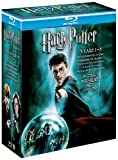 Image de Harry Potter - Years 1 - 5 [Box Set] [Blu-ray] [Import anglais]