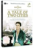 A Tale of Two Cities (Special Edition) [Import anglais]
