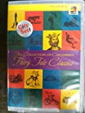 The Collection of Children's Fairy Tale Classics